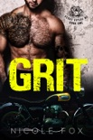 Grit (Book 1) book summary, reviews and download