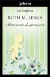 Matrimonio de apariencia (Los Knightley 2) resumen del libro
