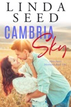 Like That Endless Cambria Sky book summary, reviews and downlod
