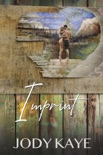Imprint book summary, reviews and downlod