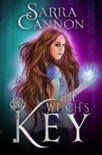 The Witch's Key book summary, reviews and downlod