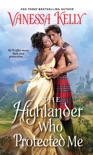 The Highlander Who Protected Me book summary, reviews and downlod