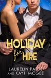Holiday for Hire book summary, reviews and downlod