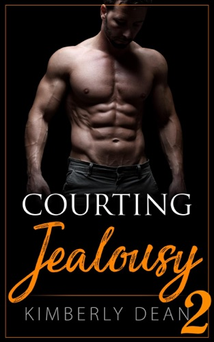 Courting Jealousy 2 by Draft2Digital, LLC book summary, reviews and downlod