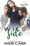 Wild Side book summary, reviews and downlod