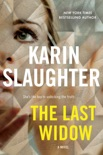 The Last Widow book summary, reviews and download