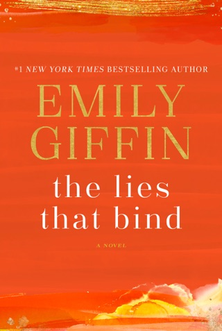 The Lies That Bind by Penguin Random House LLC book summary, reviews and downlod