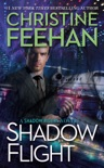 Shadow Flight book summary, reviews and downlod