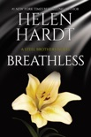 Breathless book summary, reviews and download