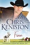 Finn book summary, reviews and downlod