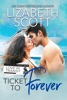 Ticket to Forever book image