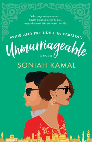 Unmarriageable E-Book Download