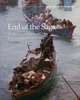 End of the Saga: The Maritime Evacuation of South Vietnam and Cambodia book image
