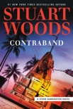 Contraband book summary, reviews and downlod