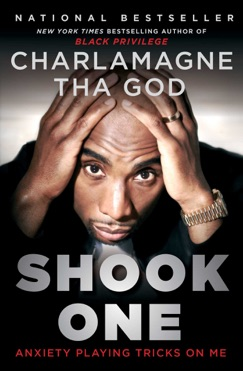 Shook One E-Book Download