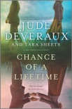 Chance of a Lifetime book summary, reviews and download