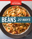 Beans 20 Ways book summary, reviews and download