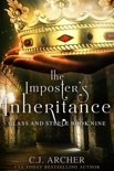 The Imposter's Inheritance book summary, reviews and download