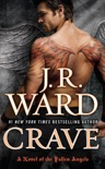 Crave book summary, reviews and downlod