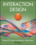 Interaction Design book summary, reviews and download