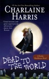Dead to the World book summary, reviews and downlod