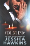 Violent Ends book summary, reviews and downlod