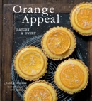 Orange Appeal book summary, reviews and downlod