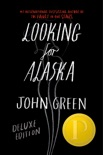 Looking For Alaska book summary, reviews and downlod
