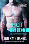 HOT Shot book summary, reviews and downlod