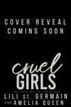 Cruel Girls book summary, reviews and downlod