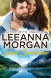 Sweet Surrender (Sapphire Bay, Book 6) book summary, reviews and downlod