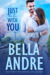 Just to Be with You book summary, reviews and download
