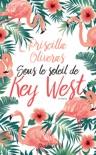 Sous le soleil de Key West book summary, reviews and downlod