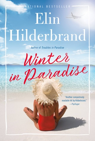 Winter in Paradise E-Book Download