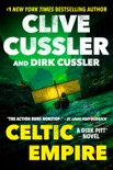 Celtic Empire book summary, reviews and download