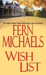 Wish List book summary, reviews and downlod