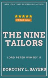 The Nine Tailors book summary, reviews and downlod