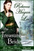 The Treasure Bride book image