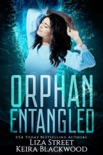 Orphan Entangled book summary, reviews and downlod