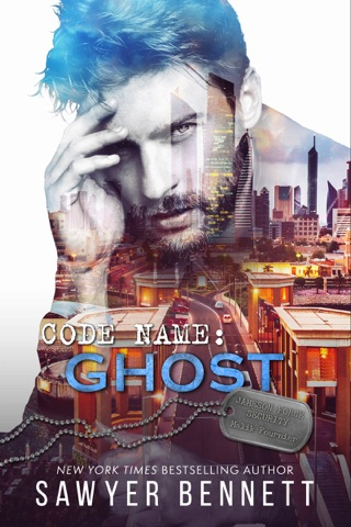 Code Name: Ghost by Big Dog Books, LLC book summary, reviews and downlod
