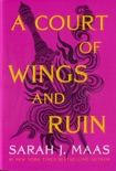A Court of Wings and Ruin book summary, reviews and download