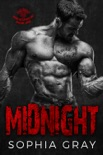 Midnight (Book 1) book summary, reviews and download