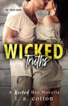 Wicked Truths book summary, reviews and downlod