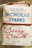 Every Breath book summary, reviews and downlod