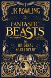 Fantastic Beasts and Where to Find Them: The Original Screenplay book summary, reviews and downlod