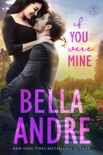 If You Were Mine book summary, reviews and downlod