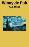 Winny de Puh (Winnie Pooh) book summary, reviews and downlod