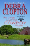 This Cowgirl Loves This Cowboy: Austin book summary, reviews and downlod