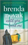 Until You Loved Me book summary, reviews and downlod