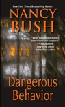 Dangerous Behavior book summary, reviews and downlod